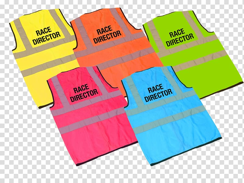 Towel Material Kitchen Paper, race Bib transparent.