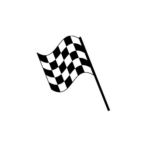 race car finish line clipart 20 free Cliparts   Download ...