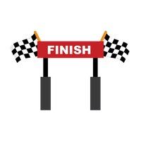 Racing Car Cars Vehicle Vehicles Transport Sports Sport Race Races.