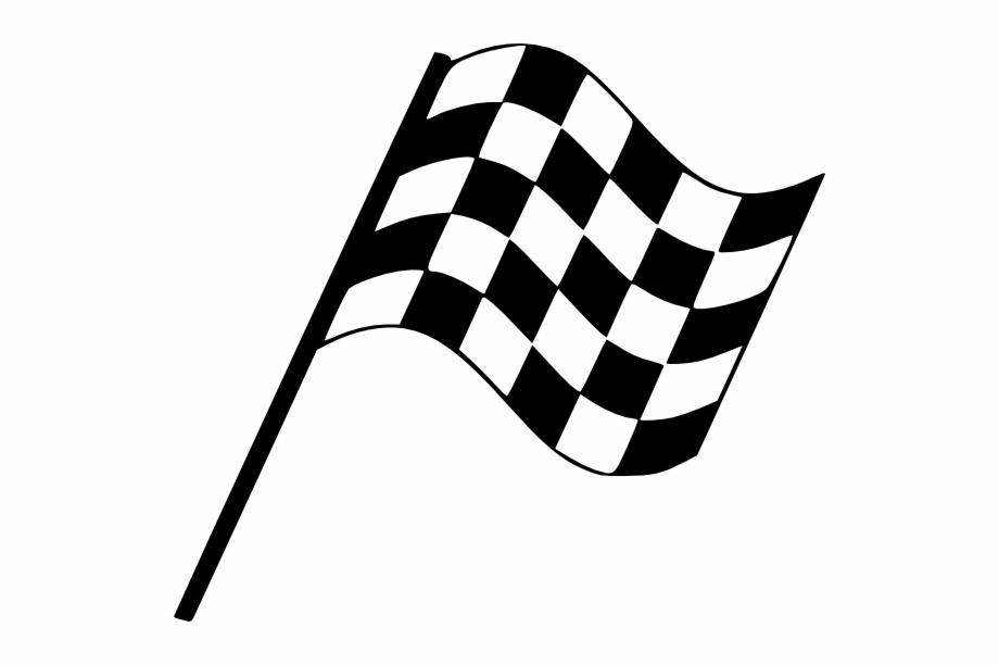 Disney Cars Flag Png.