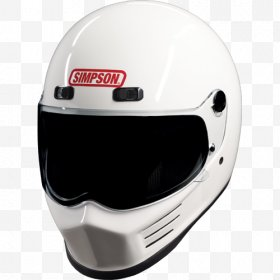 Motorcycle Helmets Car Bicycle Clip Art, PNG, 640x533px.