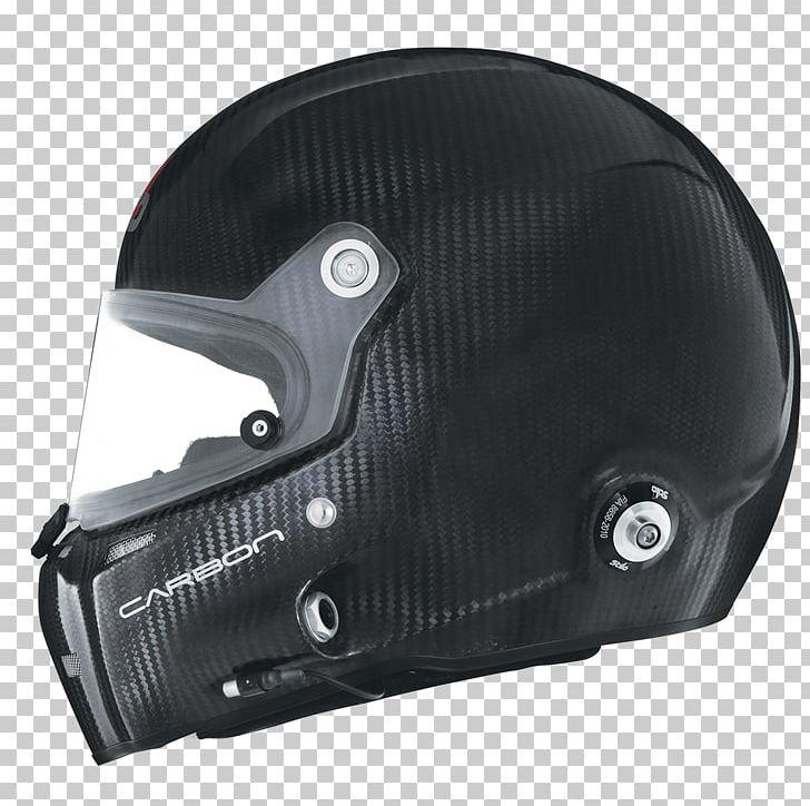 Motorcycle Helmets Racing Helmet Car Auto Racing PNG.