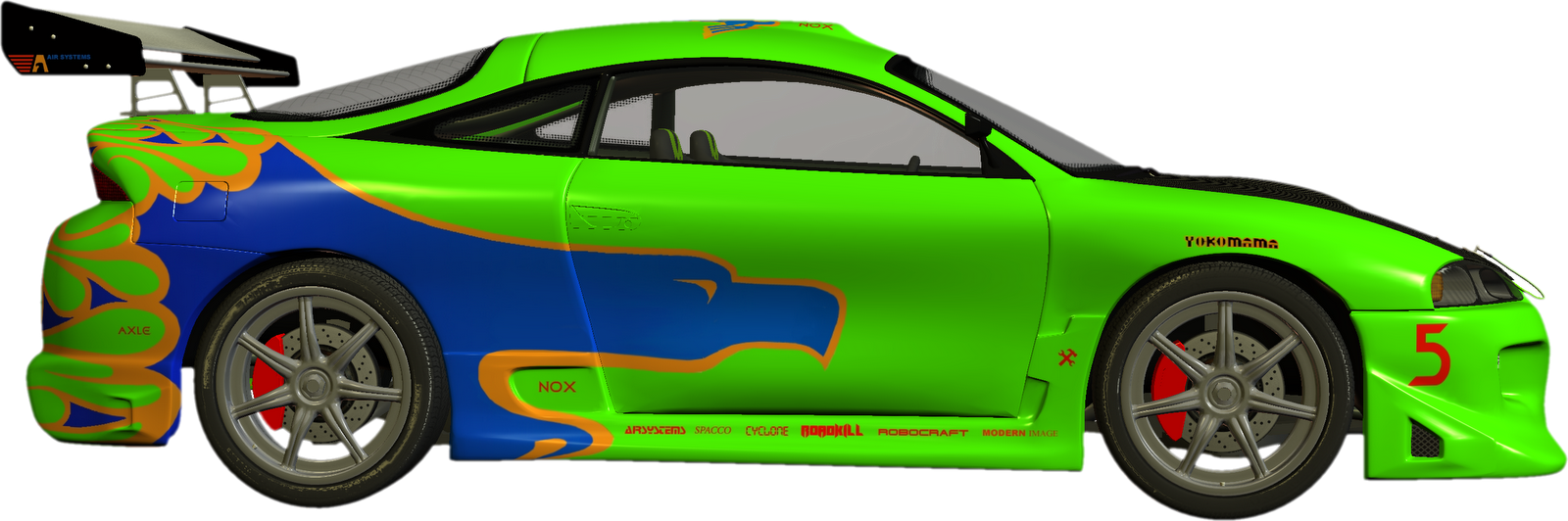 Free Race Car Cliparts, Download Free Clip Art, Free Clip.