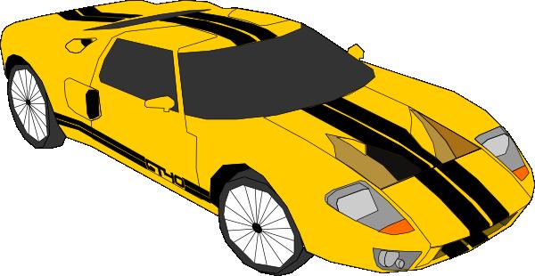 16+ Clip Art Race Car.