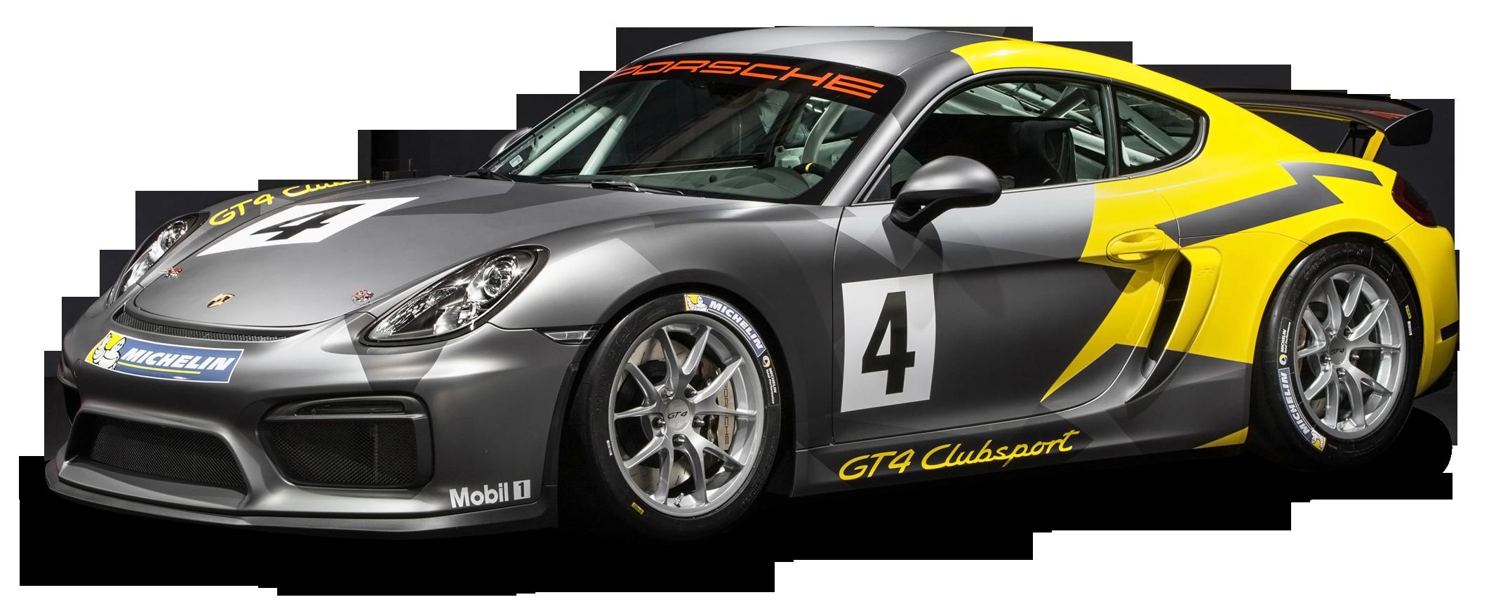 Racing Cars PNG HD Transparent Racing Cars HD.PNG Images.