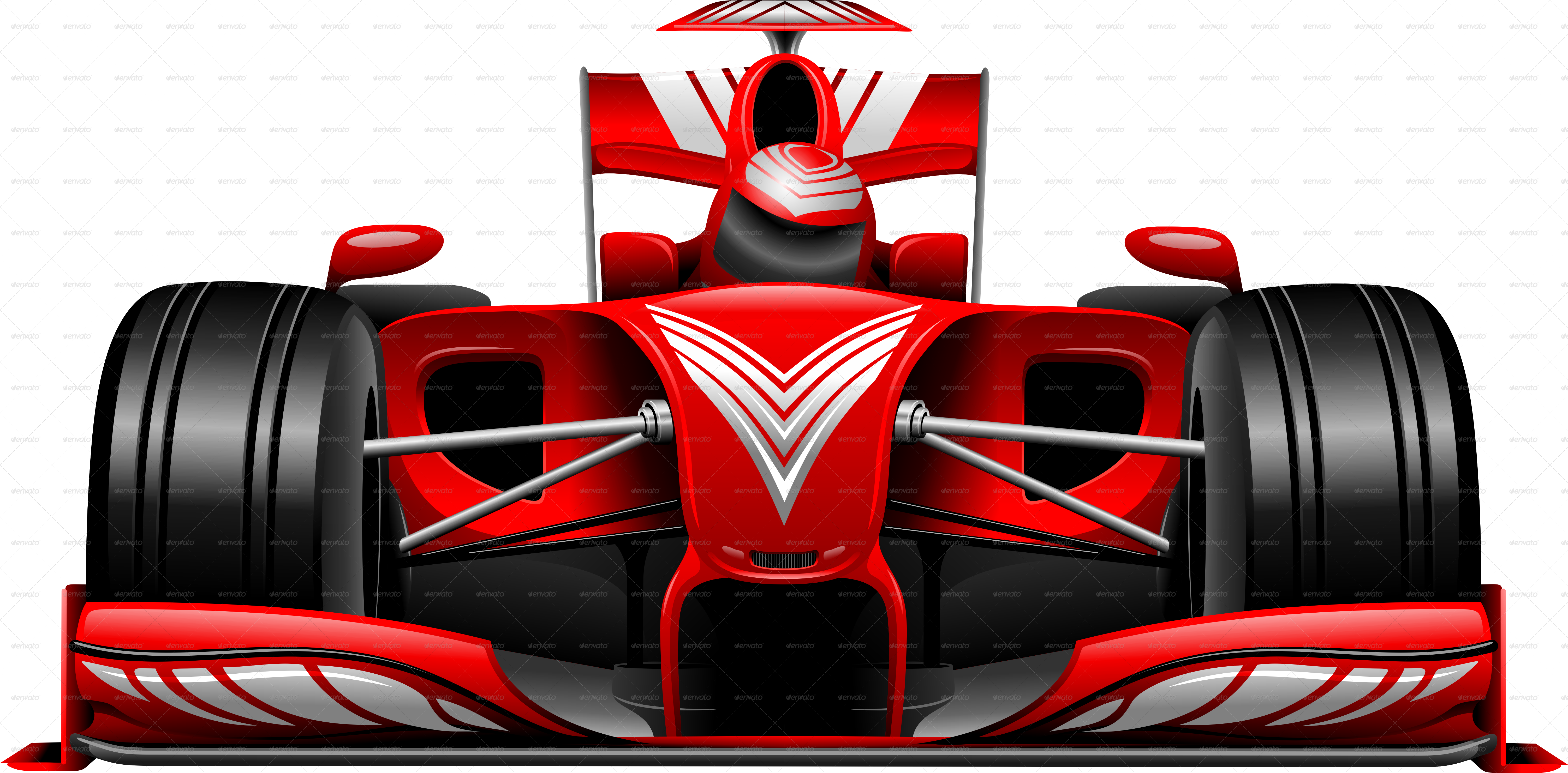 Race Car PNG Images Transparent Free Download.