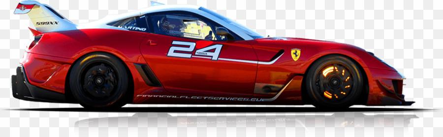 PNG Race Car Car Auto Racing Clipart download.