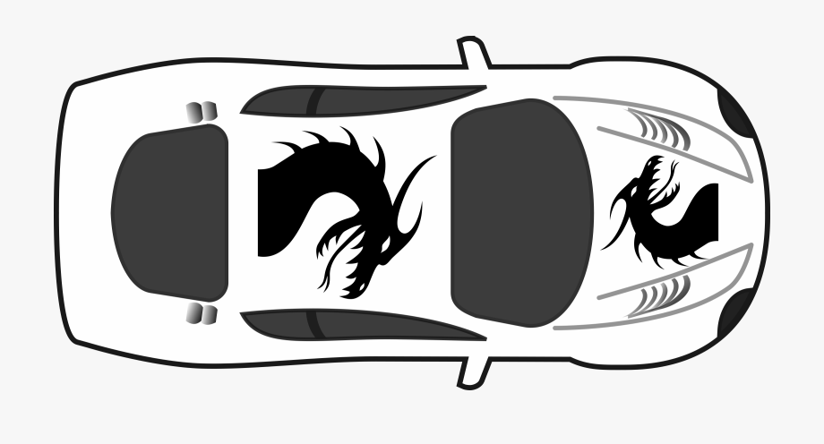 Car Computer Icons Auto Racing Download.