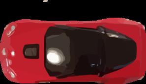 Car Clip Art at Clker.com.
