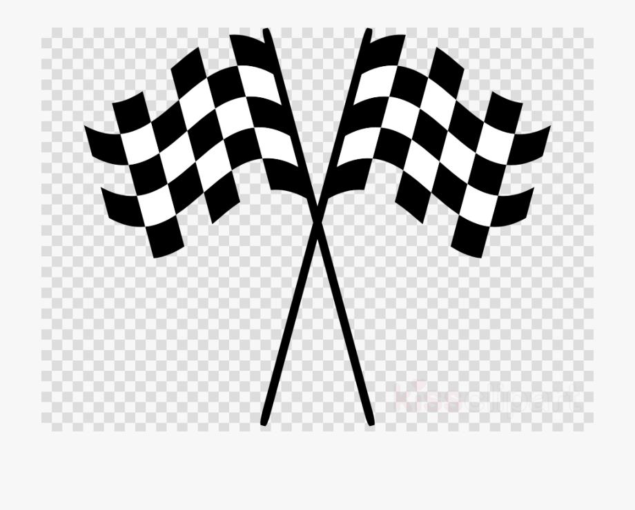 Race Flag Clipart Racing Flags Auto Racing Clip Art.