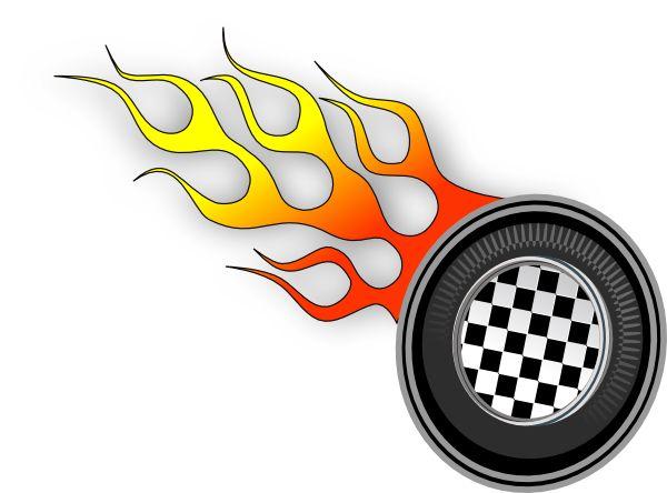 Hot Wheels Clipart.