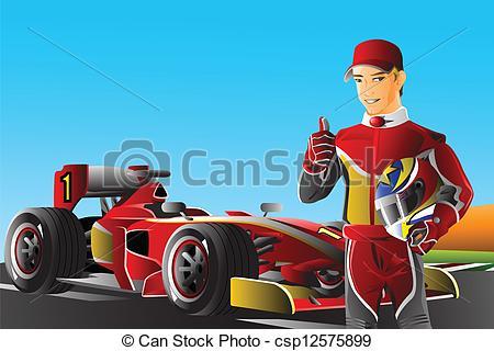 Race driver Vector Clipart EPS Images. 14,220 Race driver clip art.