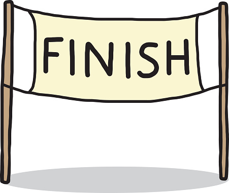 Free Finish Line Cliparts, Download Free Clip Art, Free Clip.