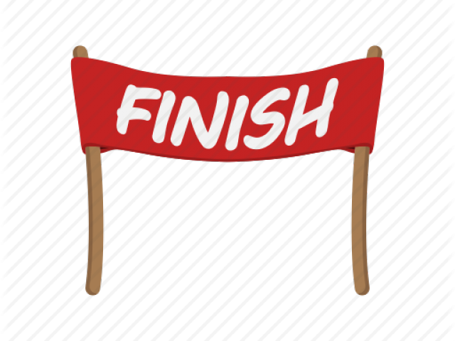 Free Finish Line Clipart, Download Free Clip Art on Owips.com.