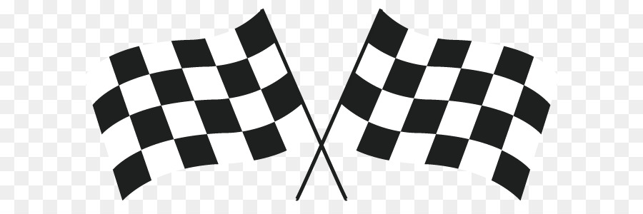 Font Racing clipart.