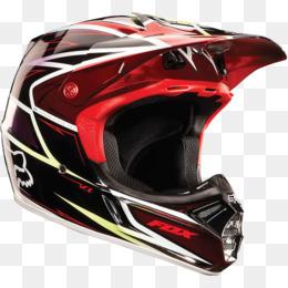Creative Motorcycle Helmet, Motorcycle C #37629.