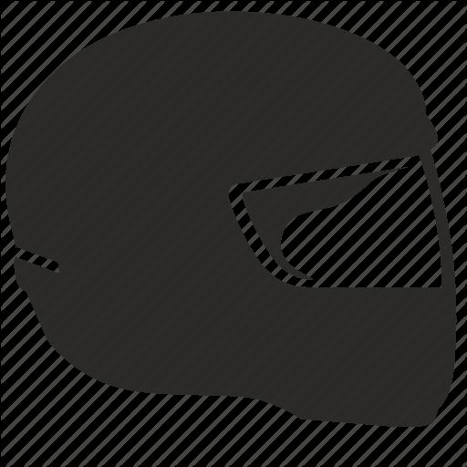 \'Helmet\' by Inmotus Design.