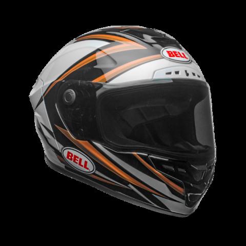 Bell STAR Race Helmet with MIPS.
