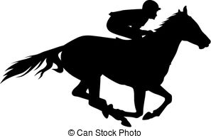 Horse racing Illustrations and Clip Art. 6,493 Horse racing.