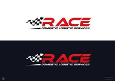 32 Best Racing Logo Design images.