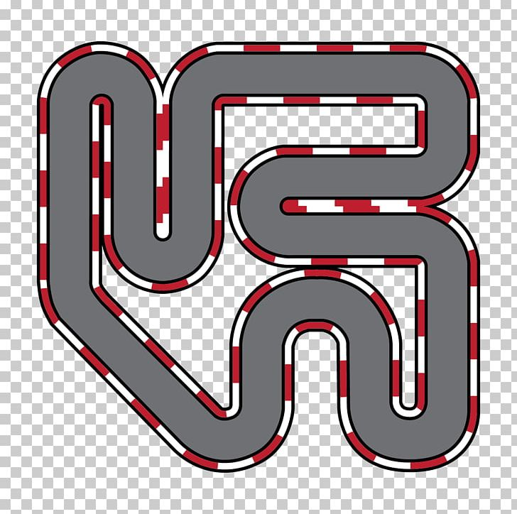 Kart Racing Race Track Kart Circuit PNG, Clipart, Area, Auto.