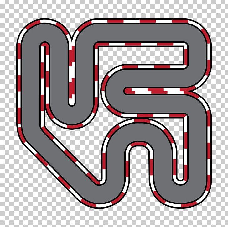 Kart Racing Race Track Kart Circuit PNG, Clipart, Area, Auto.