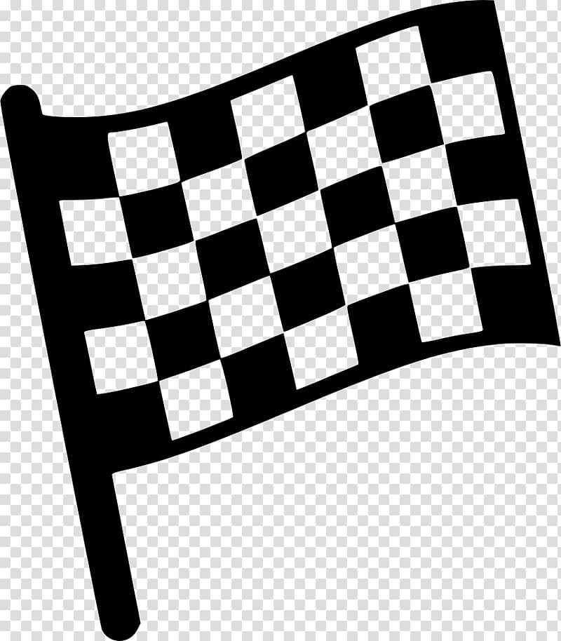 Race track Auto racing, Flag transparent background PNG.