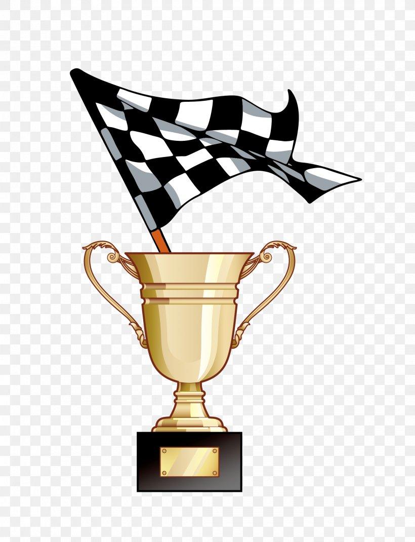 Racing Flags Auto Racing Racetrack, PNG, 2040x2663px, Racing.