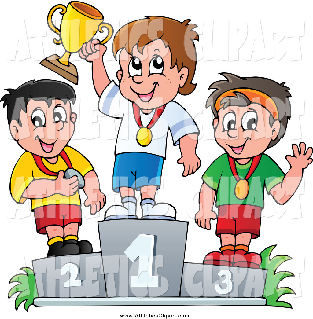 Race clipart first winner, Race first winner Transparent.