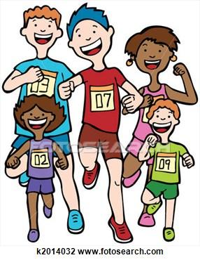 Race Clipart & Race Clip Art Images.