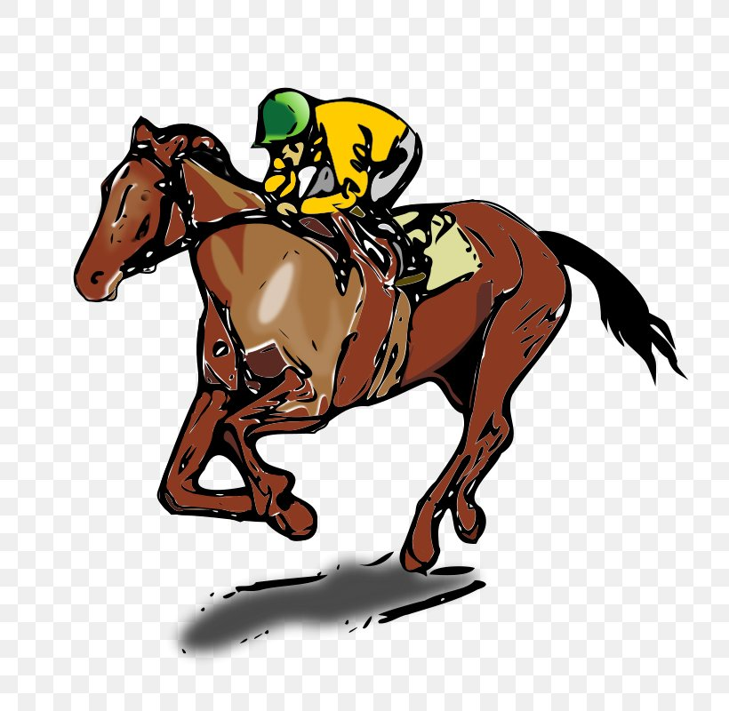 Thoroughbred Jockey Horse Racing Equestrianism Clip Art, PNG.