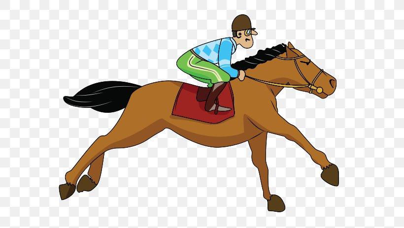 Thoroughbred Horse Racing Jockey Clip Art, PNG, 643x463px.