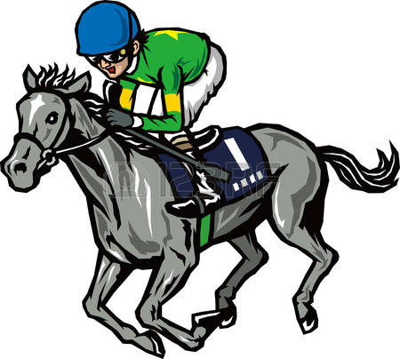 9,094 Race Horse Stock Illustrations, Cliparts And Royalty Free.