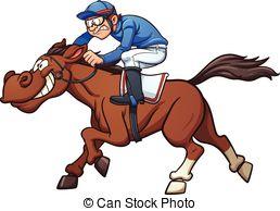 Race horse Vector Clipart EPS Images. 4,536 Race horse clip art.