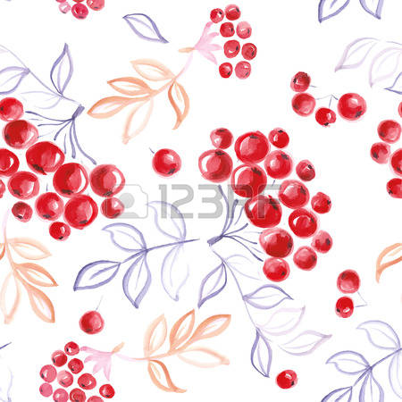 158 Raceme Stock Vector Illustration And Royalty Free Raceme Clipart.