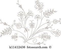 Raceme Illustrations and Clipart. 25 raceme royalty free.