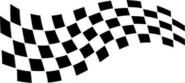 Watch more like 13 Racing Flags Clip Art.