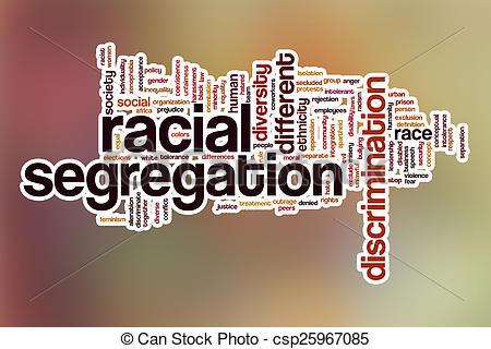 Segregation Illustrations and Clip Art. 833 Segregation royalty.