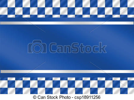 Racing flags Vector Clipart EPS Images. 5,795 Racing flags clip.