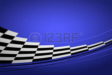 112,273 Blue Flag Stock Vector Illustration And Royalty Free Blue.