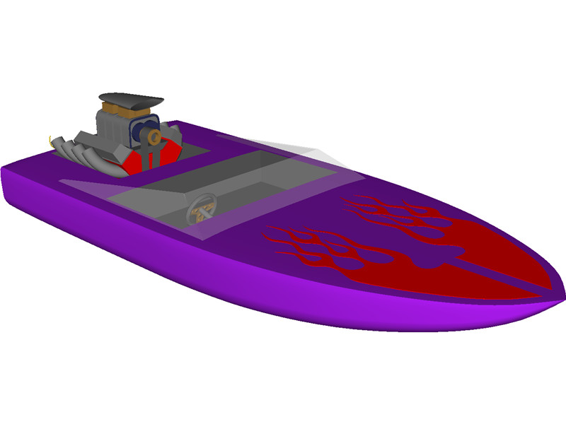 Racing boat clipart 20 free Cliparts | Download images on Clipground
