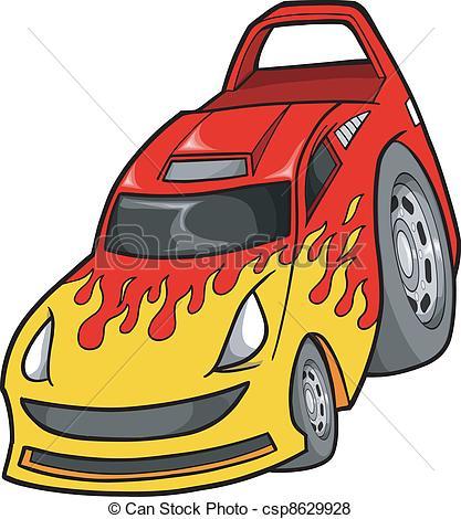 Race car Vector Clipart EPS Images. 18,939 Race car clip art.