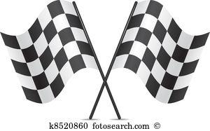 Racing Clip Art Illustrations. 62,512 racing clipart EPS vector.