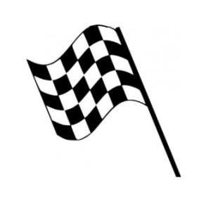 Race Calendar.
