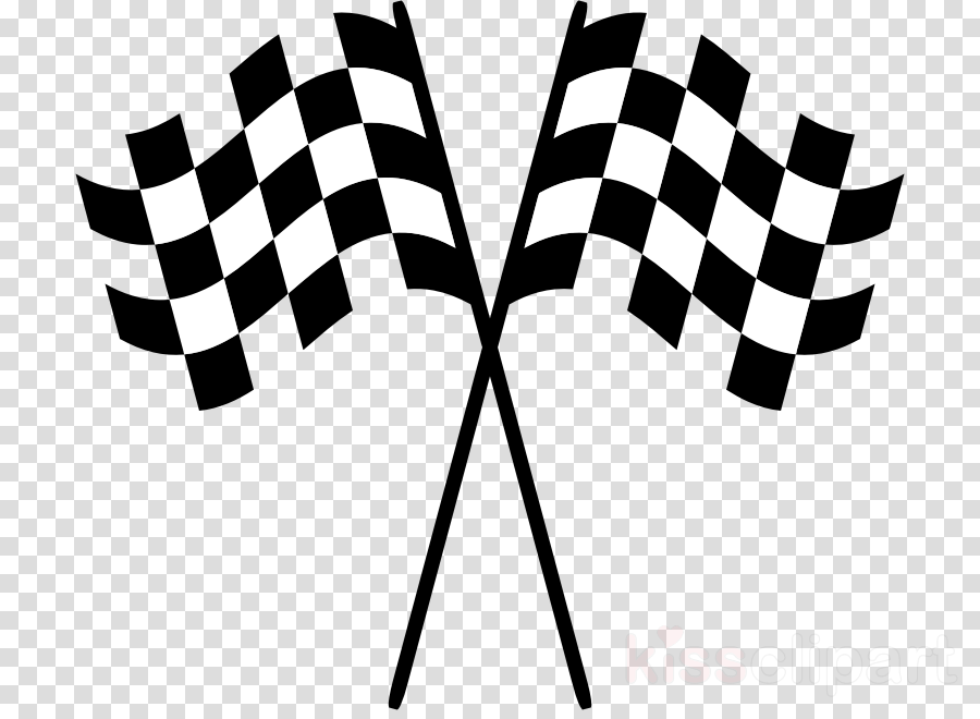 Race Flag Clipart Racing Flags Auto Racing Clip Art.