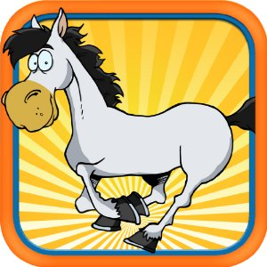 Horse racing: Free game: Appstore for Android.
