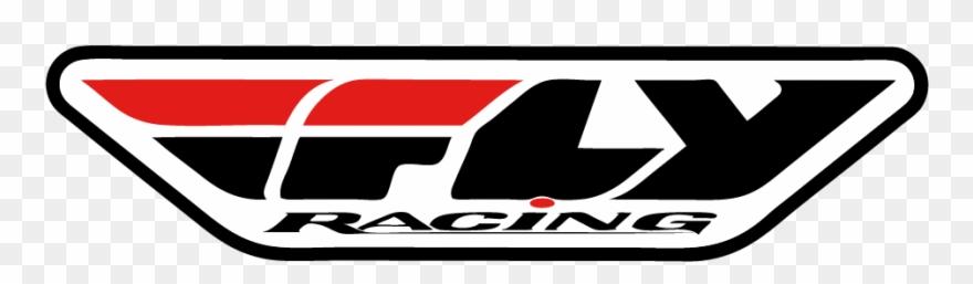 Fly Racing.