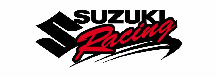 Suzuki Logo Png.