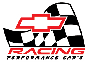 Racing Logo Vectors Free Download.