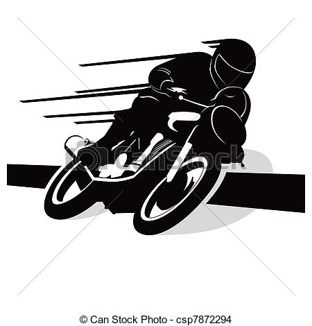 Motorcycle Illustrations and Clipart. 23,029 Motorcycle royalty.